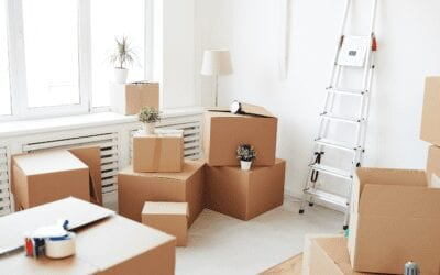 Move Out Checklist Mistakes And Secrets To Win