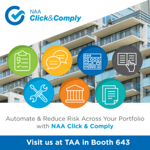 visit-us-in-booth-643