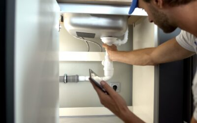 How to Streamline Your Move-In Move-Out Inspections